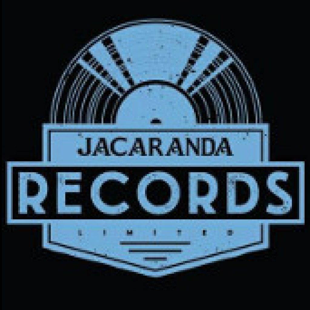 Jacaranda Records Liverpool All Good Record Shops