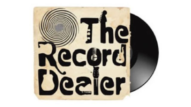 Sell Vinyl Records – The Record Dealer
