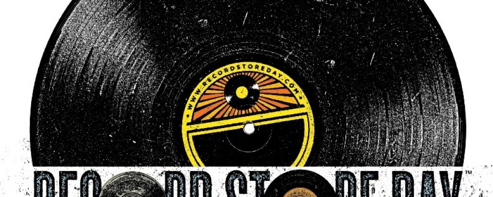 Record Store Day 2021: Black Friday releases revealed