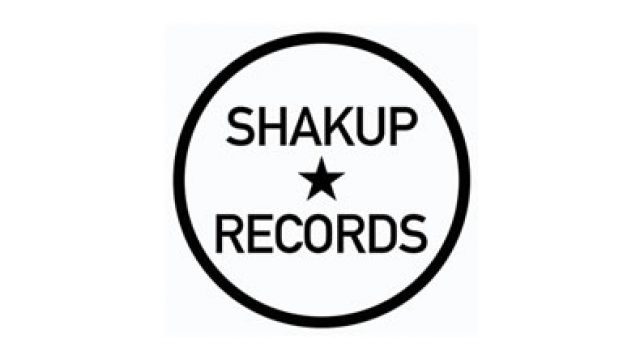 Shakup Records Leicester
