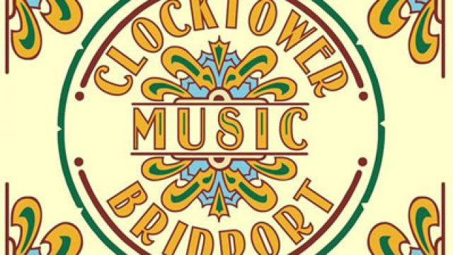 Clocktower Music Bridport